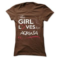 [New last name t shirt] AGRUSA  Shirts of month  AGR  Tshirt Guys Lady Hodie  TAG FRIEND SHARE and Get Discount Today Order now before we SELL OUT  Camping a skilled sailor