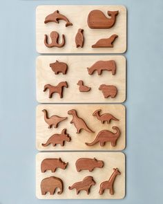 Heirloom quality wooden toys from around the world. Baby Activity Board, Wooden Educational Toys, Wooden Keychain, Stacking Toys, Developmental Toys, Wooden Animals, Kids Wood, Montessori Toys, Sensory Toys
