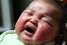Study Encourages Cry-It-Out: Why I'm Not Convinced - Mothering,com