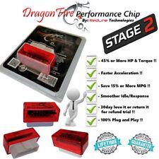 Performance Chip Power Tuning Programmer Stage 2 Fits Honda CR-V
