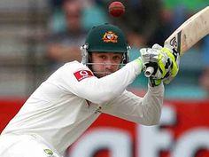 Australian batsman Phil Hughes critical; knocked out by a bouncer  http://www.apnewscorner.com/news/sports/details/7011/latest/Will-Chiru-and-Pawan-share-dais.html
