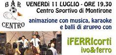 Festa della Birra a Montirone http://www.panesalamina.com/2014/27056-festa-della-birra-a-montirone-3.html
