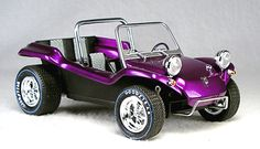 pictures of beach buggies Vw Beach, Beach Buggy, Car Volkswagen, Vw Cars, Manx Dune Buggy, Go Kart Buggy, Sand Rail, Car Colors, Car Show