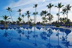 Luxury Bahia Principe Ambar Adults-Only All-Inclusive