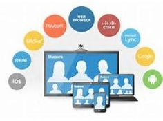 Global Video Conferencing Services Market Size, Status and Forecast 2022