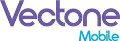 Vectone 20 euro beltegoed   Met Vectone Mobile bel je al vanaf 1 cent/min naar het buitenland. Ook biedt Vectone Mobile lage tarieven voor nationaal bellen.  https://www.sneltegoed.nl/nl/webshop/product/beltegoed/vectone/C3637/79,vectone_vectone_20_euro_beltegoed.html