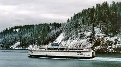 just coming round to Georgeson Bay, Tall Ships, 1990s, Sailing Ships, Boats, Explore, Architecture, Winter, Pictures, Beautiful