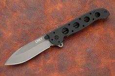 CRKT M21-02G Folding Knife