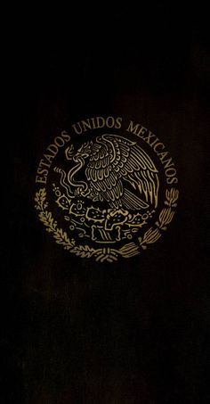 Chicano Love, Chicano Art, Mexican American, Mexico Wallpaper, Mexican Art Tattoos, Mexican Artwork, Aztec Tattoo Designs, Mexican Flags, Aztec Warrior