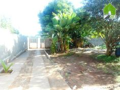 Chácara, Sítio ou Fazenda a venda no bairro Clube De Campo em Jaú/SP - ref. 484 - Sabino Imóveis - Foto 3 : via www.casajau.com.br