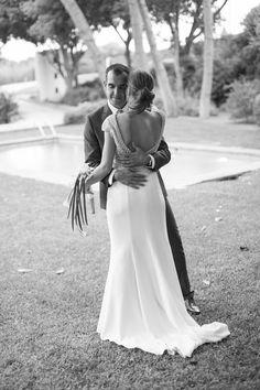https://flic.kr/p/wTfLrA   Cabrera de Mar - Mas Pujol - Boda Guillermo y Elisa   Boda de Guillermo y Elisa En Mas Pujol situado en Cabrera de Mar (Barcelona, España). #boda #maspujol #cabrera #wedding   #JDaudiovisuals   jdaudiovisuals.com   tel.(+34) 93 727 31 01 info@jdaudiovisuals.com