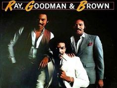 "#‎NP‬: ""Inside of you"" by #RayGoodManandBrown on the @MorningCookup w/ the @OfficeBoysNY via @poeticdesigns 657.383.0107"