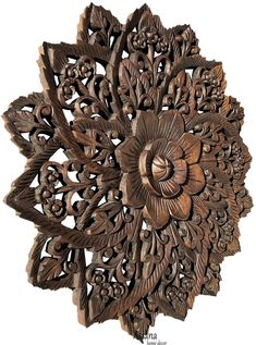 Tropical Bali Floral Rustic Home Decor. Carved Wood Wall Art, Wooden Wall Panels, Asian Home Decor, Mirror Painting, 8x10 Area Rugs, Roller Shades, Wood Plaques, Wood Bowls, Wood Texture
