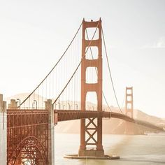 Happy new year yall!  Were taking a look at venues for our next SF event so stay tuned!  #eastmeetswest