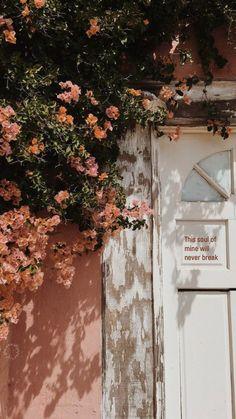 (@shawnwallpaper -ig) #shawnmendes #wallpaper #lockscreen #background