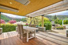 Arrowtown Lodge for sale in Arrowtown, Queenstown, NZ 1