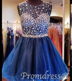 Dress for a dance someday
