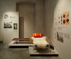 Just One Good Chair: 100th Anniversary of Hans Wegner - http://www.interiordesign2014.com/interior-design-ideas/just-one-good-chair-100th-anniversary-of-hans-wegner/