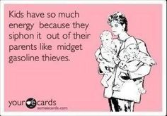 Thank goodness my midget gasoline thieves sleep well at night, or I might die.
