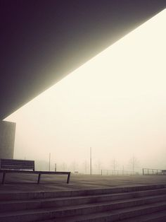 atmosphere architecture - Google Search
