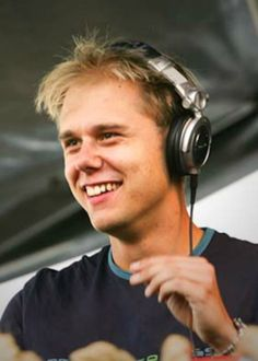 Armin van Buuren as seen in March Trance Music, Best Dj, Armin Van Buuren, Height And Weight, March 2014, Edm, Music Artists, Girlfriends, Mario