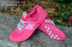 New Balance 2013 MNL574 VP Shoes Review Cheap Sale Fuchsia Blue Fragrance