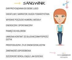 Simon Sinek, Mbti, Infj, Psychology, Coaching, Infographic, Personality, Thats Not My, Advice