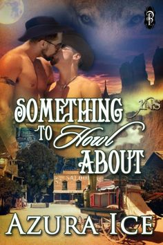 Something to Howl About (A 1 Night Stand Story Book 166) by Azura Ice http://www.amazon.com/dp/B00CB1ZP3S/ref=cm_sw_r_pi_dp_5-tNwb1JQCH52