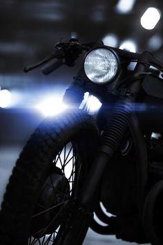 bike sinixtra