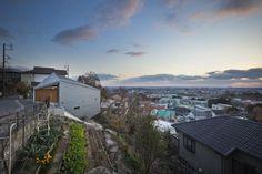 Galería - K House / D.I.G Architects - 5