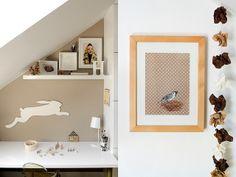 little room | Flickr - Photo Sharing!