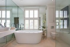 5 bedroom detached house for sale in Fairmile, Henley-On-Thames, Oxfordshire, - Rightmove. Henley Homes, Henley On Thames, Sale On, Detached House, Property For Sale