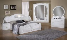 431 besten Schlafzimmer Bilder auf Pinterest   Familien, Oder und Raum