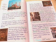 Note-Taking Tips and Strategies - rewriting notes after class is so beneficial! Details in article!