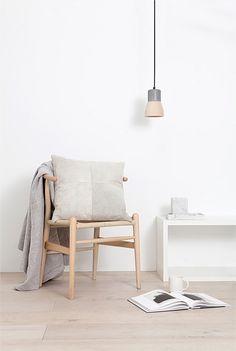 Cushions   Country Road Online - Joris Cushion
