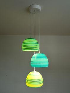 Shops, Ceiling Lights, Lighting, Pendant, Design, Home Decor, Floor Lamp Base, Tents, Decoration Home