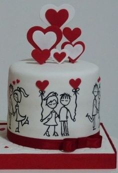 the worst wedding cake - Google Search