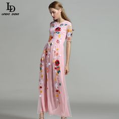European Desigenr Diamonds Printed Appliques Casual Sleeveless Tank Dress Love it? http://www.skaclothes.com/product/new-fashion-women-summer-dress-2016-runway-european-desigenr-diamonds-printed-appliques-casual-sleeveless-tank-dress #shop #beauty #Woman's fashion #Products