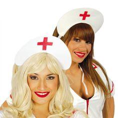 toque-infirmière-feutre-13743.jpg