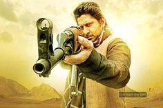 WELCOME TO KARACHI - Bangistan to Total Siyappa: Films that take a dig at Indo-Pak feud