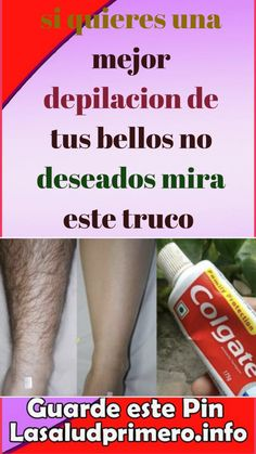 Healthy Tips Healthy Drinks Home Remedies Beauty Nails Hair Beauty Face Skin Massage Therapy Pedicure Exercise Vicks Vaporub, Christmas Food Treats, Diy Christmas, Christmas Cookies, Tips Belleza, Fett, Weight Loss Tips, Beauty Hacks, Beauty Tips