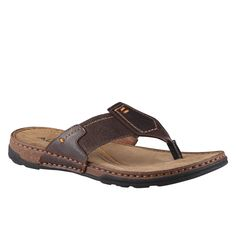 LACHUTE - men's sandals for sale at ALDO Shoes.