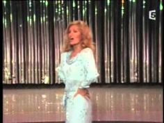 Dalida - Musicalement - Show - 1980
