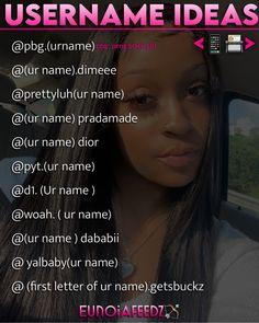 Cute Usernames For Instagram, Good Instagram Bio Quotes, Instagram Username Ideas, Tbh Instagram, Name For Instagram, Instagram And Snapchat, Instagram Users, Good Insta Captions, Instagram Captions For Friends