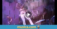 Vídeo musical '4 Segundos' de Amaia Montero.