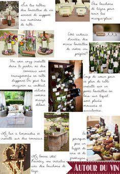 Résultats Google Recherche d'images correspondant à http://www.lamarieeauxpiedsnus.com/wp-content/uploads/carnet-d-inspiration-la-mariee-aux-pieds-nus-mariage-theme-du-vin.jpg