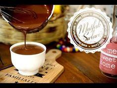 Ev Yapımı Çikolata Sos Tarifi | Mutfak Sırları