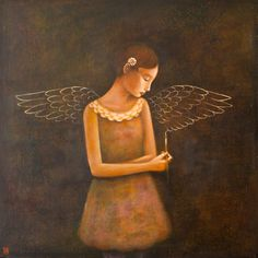 Duy Huynh -  Solitary Refinement