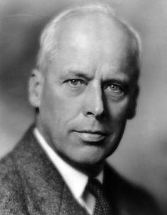 norman thomas | File:Norman Thomas 1937.jpg - Wikipedia, the free encyclopedia