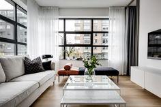 Pur design suédois - PLANETE DECO a homes world